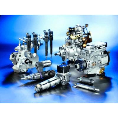 Чистка Форсунок - Diesel System Cleaner Plus GAT