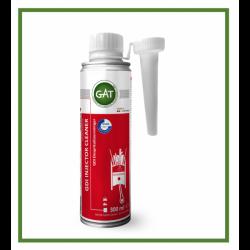 Дроссельная Заслонка Чистка - Petrol Applikator Spray GAT