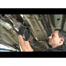 Чистка Катализатора Автомобилей - CatCIean GAT