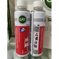 Cредство для Промывки Инжектора GDI, TSI - GDI Injector Cleaner GAT