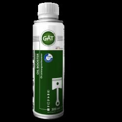 Присадка в Двигатель - Oil Booster GAT