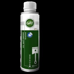 АнтиДым - Oil Anti Smoke GAT