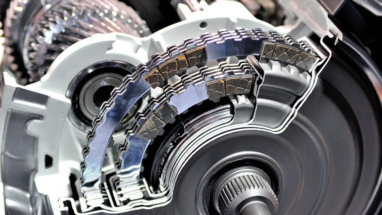 manual transmissions and automatic transmission engineering essay Read this essay on manual transmission vs automatic transmision do not use automatic transmissions manual transmission cars require skilled driving which has.